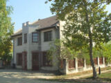 Sânandrei, Timiș