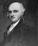 Samuel Parkman