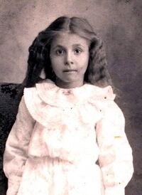 Margaret Miller (c1895-aft1910).jpg