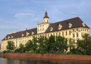 UniwersytetWroclawski-Odra