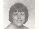 Gaye Francine Goldstein (1958-2003)