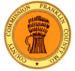 Seal of Franklin County, Missouri