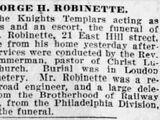 George Hamilton Robinette (1844-1914)
