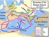 Ethnic groups in Europe