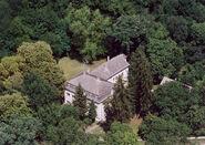 Babócsa - Palace