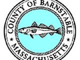 Barnstable County, Massachusetts