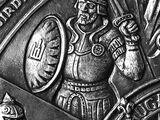 Algirdas (1296-1377)
