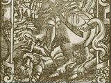 Treniota (c1210-1264)
