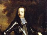 George Walker (1645-1690)