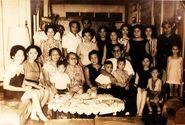 Jalandoni Jover c. 1958.