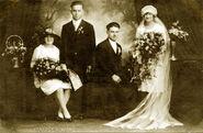 Clarence-Renner-Helen-Ecker