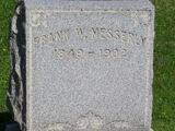 Frank Messerly (1849)