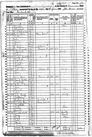 US census 1860 Ohio Tuscarawas Clay page 58.jpg