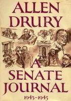 SenateJournal1963.jpg