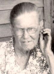 File:Belvarita May Yearwood (1855-1943).JPG