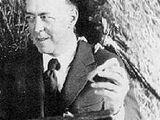 Edgar Rice Burroughs (1875-1950)
