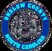 Seal of Onslow County, North Carolina