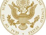 Bushrod Washington (1762-1829)