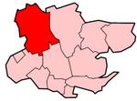 Uttlesford