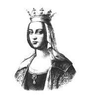 File:Hildegard (758-783).jpg