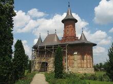 Mănăstirea Popăuţi4.jpg