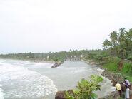 Payyambalam2