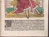 Matthias Corvin (1443-1490)