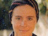 Françoise Sciaky (1942-)