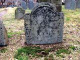 William Manning (1614-1691)