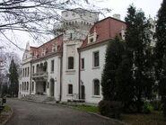 Jasło-pałac1