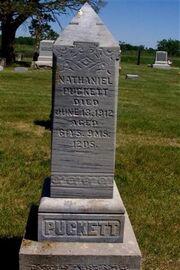 Puckett-Nathaniel tombstone.jpg