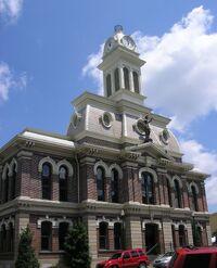 Scott county kentucky courthouse.jpg