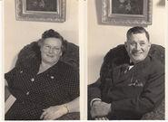 Winblad-Anton Van RensselaerSchuyler-Marge circa1950 600dpi 95quality