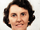 Rosemary Joy Dyer (1929-2018)