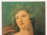 Josefine Brunswik von Korompa (1779-1821)