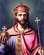 File:Lodewijk I de Vrome 778-840.jpg