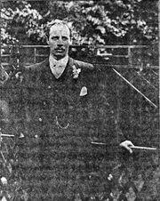 File:Samuel Edward Burgess aka Eddie - son of George Burgess (born 1861).jpg