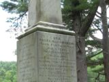Peleg Wadsworth (1748-1829)