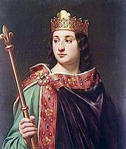File:Louis V de France (c967-987).jpg