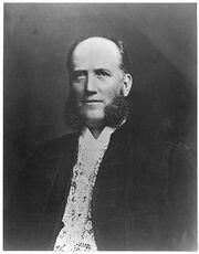 File:Sir Joseph Palmer Abbott.jpg
