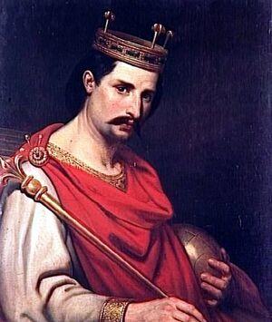 Charles the Bald (823-877).jpg