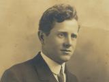 Perry Maranius Olsen (1886-1972)