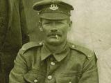 Stephen Charles Goldsmith (1886-1938)