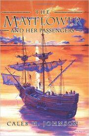 Mayflower 2016a.jpg