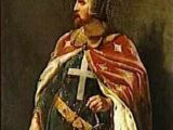 Richard I of England (1157-1199)/pictures
