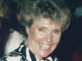 Nadine Ann Whittle (1938)