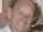 Herbert George Smith (1909-1992)