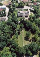 Nézsa - Palace