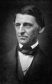 File:Ralph Waldo Emerson in 1857.jpg