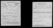 Smith-Reid-Edison 1918 draft.png